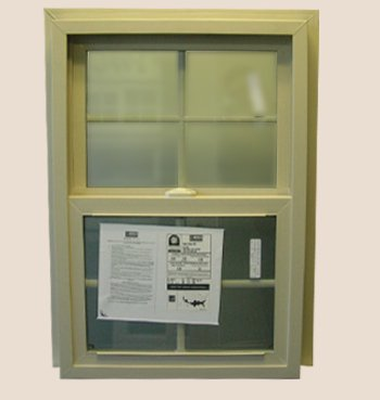 Amso Windows Back Doors